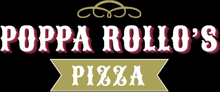Poppo Rollo's Pizza