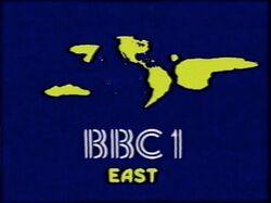 BBC 1 1981 East.jpg