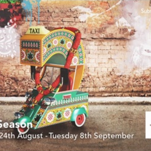 BBC Two India Season ident.png