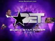 BET2001 B