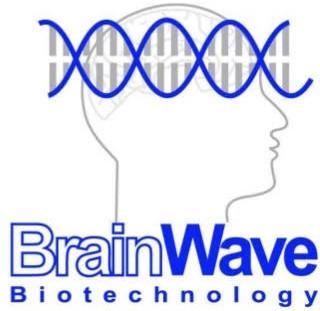 BrainWave Biotechnology Limited