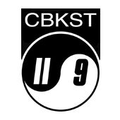 CBKST logo 1971.jpg