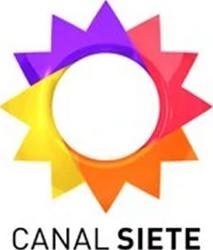 Canal Siete Bahía Blanca (Logo 2008).png