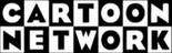 Cartoon network logo(alternate variant)