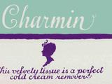 Charmin
