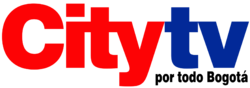 Citytv 1999 1.png