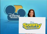 DC Logo (Sonny With a Chance) 2012