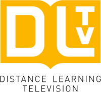 DLTV new logo.png
