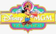 Disney-mgm-studios-logo-neon
