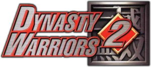 DynastyWarriors2.png