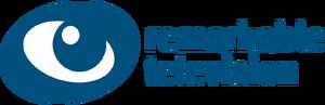 EndemolRemarkableTelevision2009.png