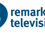 Remarkable Television