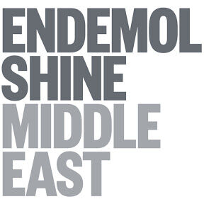 Endemol Shine Middle East.jpg