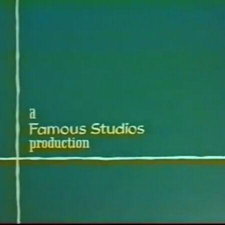Famousstudios1956a.jpg