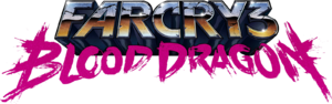 FarCry3BloodDragon.png