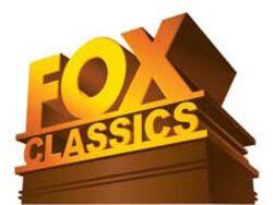 Foxclassicstv.jpg
