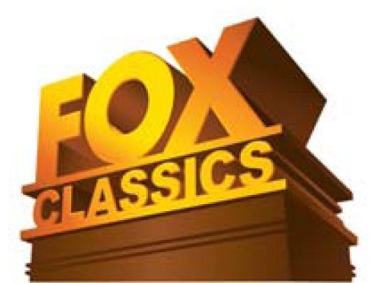 Fox Classics