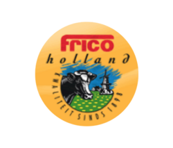Frico 1980s.png