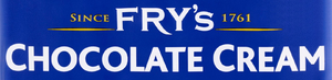 Fry's Chocolate Cream.png
