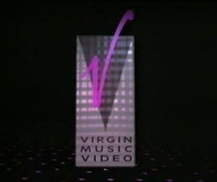 Virgin Music Video