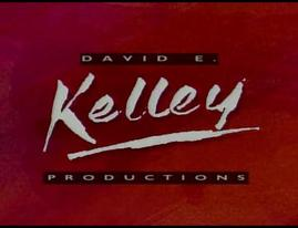 David E. Kelley Productions