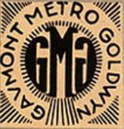 Gaumont Metro Goldwyn.png