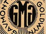 Gaumont-Metro-Goldwyn