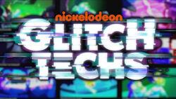 Glitch Techs final logo.jpg