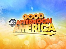 Good Afternoon America.jpg