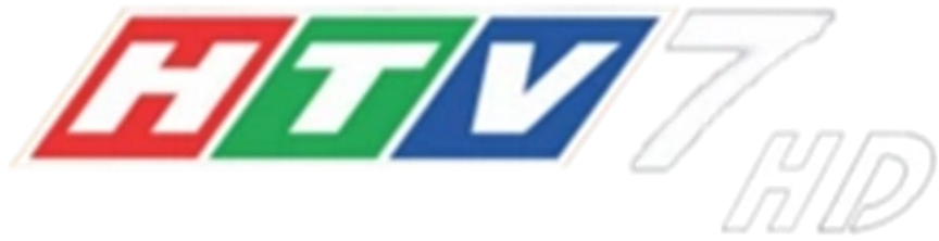 HTV7 HD (2015).png