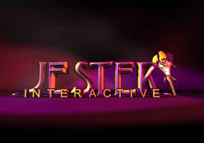 Jester Interactive/Other