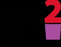 KBEJ UPN2 logo.png