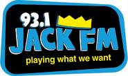 KCBS FM Los Angeles 2013a