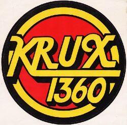 KRUX 1360.jpg