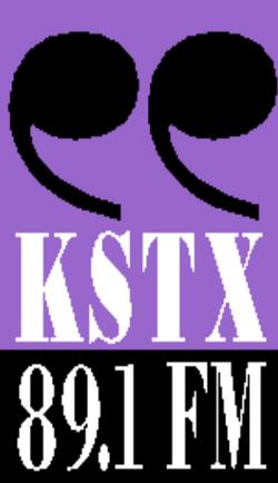 KSTX San Antonio 1996.png