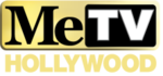 KVME-TV's Me-TV Hollywood Video ID From 2012.png