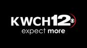 KWCH Default Thumbnail Logo