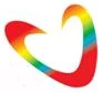 Kapuso Heart 2003 (GMA Records)