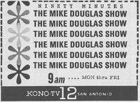 Kono-tv-12-san-antonio-tx-march-20-1965-ad-johninarizona