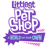 LPS A World of Our Own logo.png