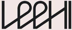 Lee-hi-logo-e1410531035165.jpg