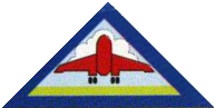 Lego Flight logo.png