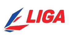 Liga (Philippine TV channel)