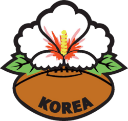Logo Korea Rugby Union 2015-05.png