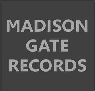 Madison Gate Records