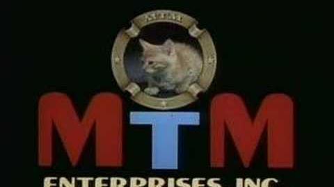 MTM Enterprises INC