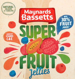 Maynards Bassetts Superfruit Jellies.png