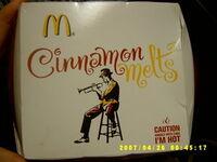 McDonalds Cinnamon Melts 2007 Logo.jpeg