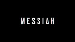 Messiah titlecard.png
