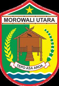 Morowali Utara.png
